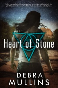 HeartStone-Cover